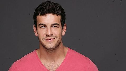 mario casas actor escorial